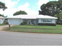 View 11109 59Th Ave Seminole FL