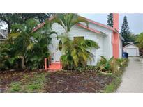 View 1110 36Th Ave N St Petersburg FL
