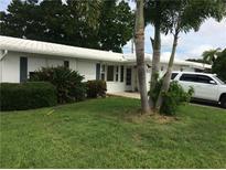 View 10156 44Th Way N # 2 Pinellas Park FL