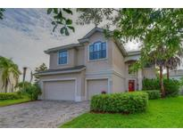 View 2285 Sweet Grass Ct Clearwater FL