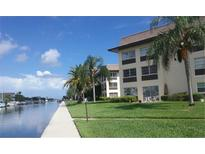 View 4632 Marine Pkwy # 203 New Port Richey FL