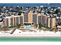 View 880 Mandalay Ave # C408 Clearwater Beach FL