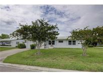 View 14085 89Th Ave Seminole FL