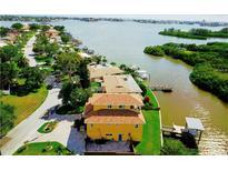 View 5792 Oakhurst Dr Seminole FL