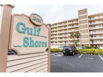 View 18650 Gulf Blvd # 608 Indian Shores FL