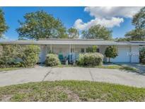 View 11623 Park Blvd Seminole FL
