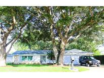 View 703 23Rd St Sw Largo FL