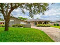 View 11856 88Th Ter Seminole FL