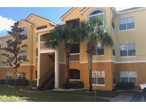 View 10764 70Th Ave # 8202 Seminole FL