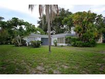 View 6635 28Th St S St Petersburg FL