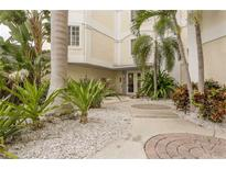 View 1860 N Fort Harrison Ave # 405 Clearwater FL