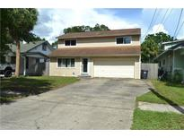 View 311 Jefferson Ave S Oldsmar FL
