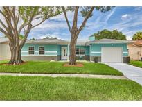 View 10848 65Th St N Pinellas Park FL