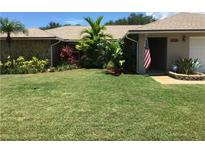 View 13545 105 Ave N Largo FL