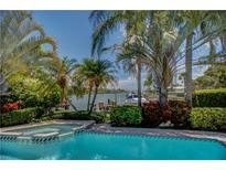 View 1818 Harbor Cir W Largo FL