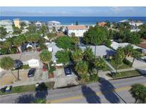 View 756 Mandalay Ave Clearwater Beach FL
