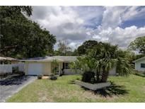 View 1715 Eaton Dr Ne Clearwater FL
