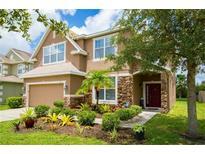 View 6710 Guilford Crest Dr Apollo Beach FL