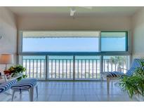 View 2900 Gulf Blvd # 311 Belleair Beach FL