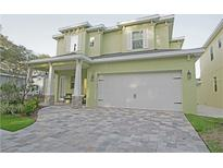 View 236 7Th Ave S Safety Harbor FL