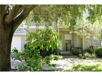 View 9485 Hamlin Blvd # 1 Seminole FL