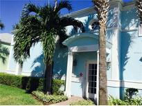 View 5052 Starfish Dr Se # D St Petersburg FL