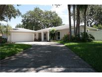 View 5739 Bay Pines Lakes Blvd St Petersburg FL