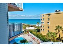 View 18450 Gulf Blvd # 412 Indian Shores FL