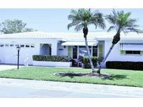 View 10063 40Th St N # 3 Pinellas Park FL