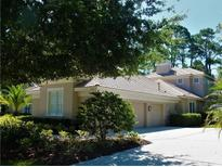 View 5117 Jewell Ter Palm Harbor FL