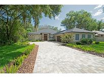 View 1537 Main St Safety Harbor FL