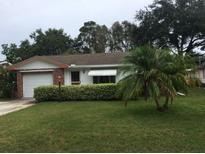 View 11041 105Th Ave Largo FL