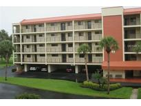 View 9450 Harbor Greens Way # 202 Seminole FL