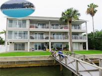 View 2661 Saint Joseph Dr E Dunedin FL