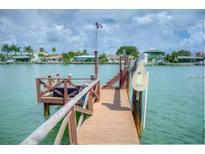 View 775 116Th Ave Treasure Island FL