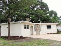 View 9400 55Th Way N Pinellas Park FL