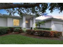 View 627 7Th Ave N Tierra Verde FL