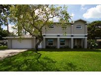 View 12490 91St Ave Seminole FL