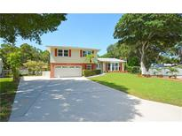 View 13962 82Nd Ter Seminole FL