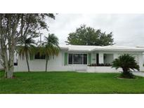 View 3940 101St Ter N Pinellas Park FL