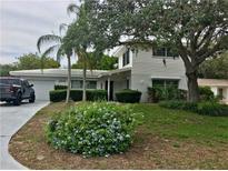 View 213 Westwinds Dr Palm Harbor FL
