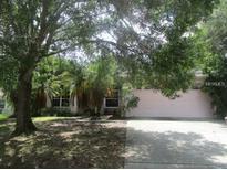 View 11123 Elmhurst Dr N Pinellas Park FL