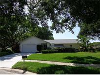 View 2812 Neil Ct Palm Harbor FL