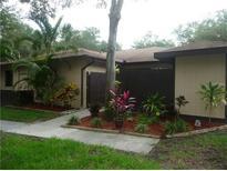 View 8462 60Th St N Pinellas Park FL