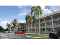 View 1303 S Hercules Ave # 35 Clearwater FL
