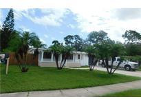 View 5641 81St Ave N Pinellas Park FL