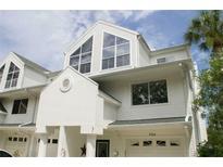 View 9924 Indian Key Trl Seminole FL