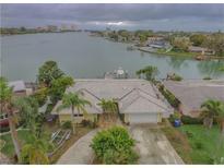 View 7808 Causeway Blvd S St Petersburg FL