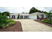 View 470 Althea Rd Belleair FL