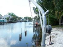 View 4072 14Th Way Ne St Petersburg FL